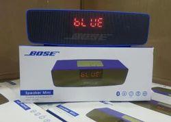 Bose OEM Speaker Sounlink Mini II Portable Bluetooth Speaker, 6 Hrs Playback Time