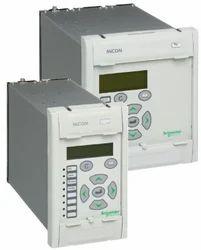 Micom P12x Schneider Electric Relays