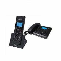 X78 Caller ID Phones