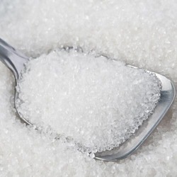S30 Ordinary Sugar