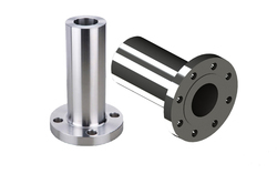 Stainless Steel Weld Neck Flange 304