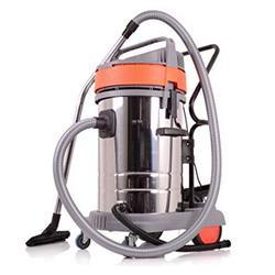 Vacuum Cleaner Wet And Dry 30 Ltrs