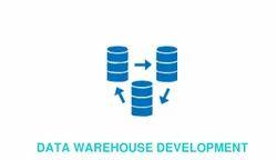 Data Warehouse Development Service