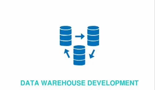 Data Warehouse Development Service in Pune, Reich Prinz Rapid