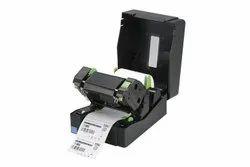 TSC Label Printer- TE200