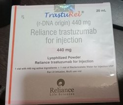 Trasturel 440mg Injection
