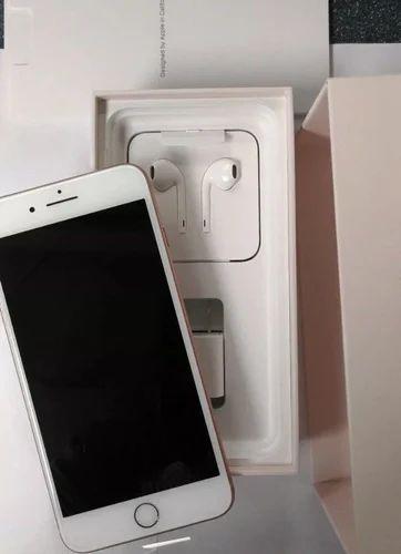 Apple Iphone 8 256 Gb Gold Unlocked Sim Free Saudimars