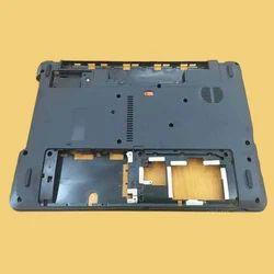 Acer Bottom Base