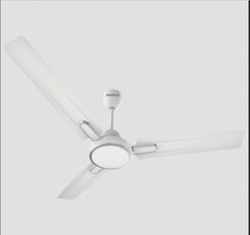 artemis ceiling fan silver modern company details havells white artemis ceiling fan fhcrmstwht48 rs 2520 piece id