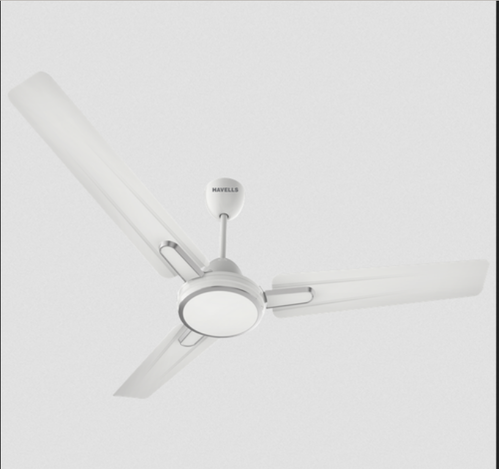 Havells white artemis ceiling fan fhcrmstwht48 rs 2520 piece id havells white artemis ceiling fan fhcrmstwht48 aloadofball Images