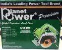 Planet Power Blower