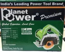 Planet Power Blower