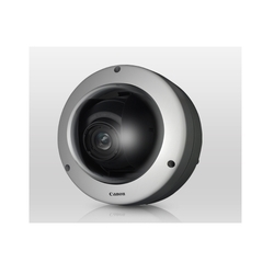 Canon VB-M620D Network Camera Drivers (2019)