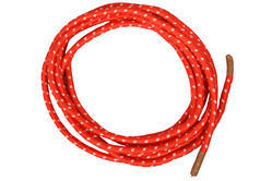 Stripe Color Skipping Rope