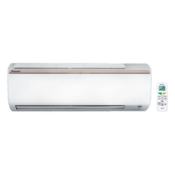 Voltas Daikin Split Wall AC, Warranty: 5 Years, For Cooling And Heating