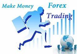 Forex trading seminars in india