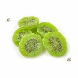 Sri Jeet Traders Dried Kiwi, Packing Size: 500 G To 5 Kg, Packaging Type: Packet