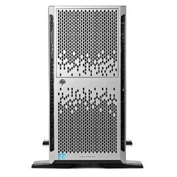 HP ProLiant ML350 Generation 9 Tower Server