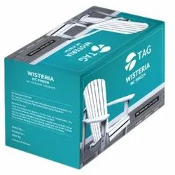 TAG High Gloss Wisteria NC Surfacer Primer, Packaging Type: Tin