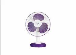 Mist Air Icy Purple