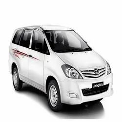 North India Car Rental Varanasi Car Rental