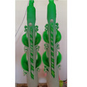 Decorative Taper Candles