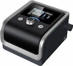 Resmart Auto CPAP