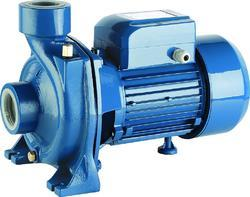 Water Pump Motor, For Industrial, 2 - 5 HP