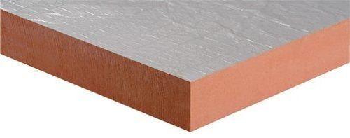 Image result for Phenolic Foam Board