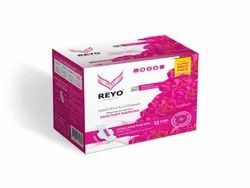 Ultra Thin Reyo Sanitary Pads