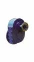 Helical Worm Gear Box Drives