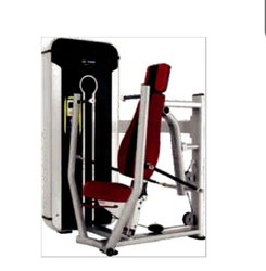 Seated Chest Press Machine TNT 001