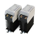 HSR-SLD Solid State Relay