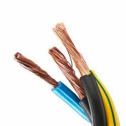 Superlite Four Core Flexible Copper Cable