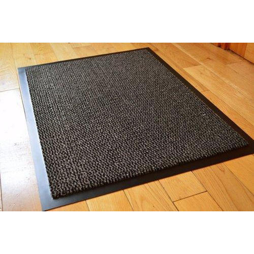 Washable Door Floor Mat at Rs 35 /piece | Floor Mats