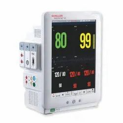 Truscope Ultra - Q7 15 Modular Patient Monitor