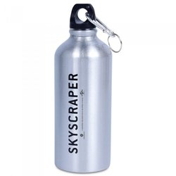 ff59bfe6b3 Personalized Water Bottle With Personal Creation - 750ml