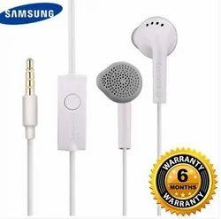 Samsung Galaxy Ys Handsfree Headset Earphones