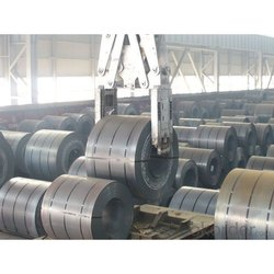 EN 42G High Carbon Steel Strips