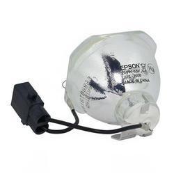 Epson EB-X31 Projector Lamp