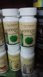 Moringa Vital Tablets