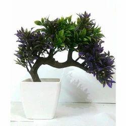 Indoor Artificial Tree Plant