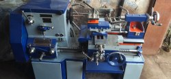 lathe machine, for Industrial