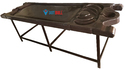 Steel Stand Executive FRP Massage Table
