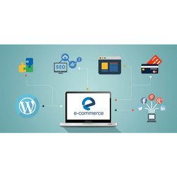 Dynamic E Commerce Website Designing Service, Business Hours