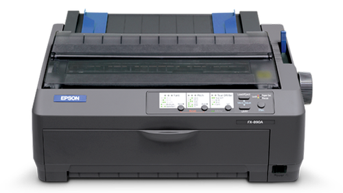 FX 890 EPSON DRIVERS FOR WINDOWS XP