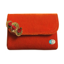 Fancy Shagun Envelopes
