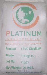 Low Lead Stabilizer 1048 XL