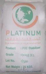Low Lead Stabilizer 1048 XL