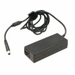 Switching Power Adaptor